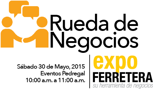 EXFR 2014 Rueda de Negocios2.png