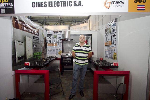 Gines Electric.jpg