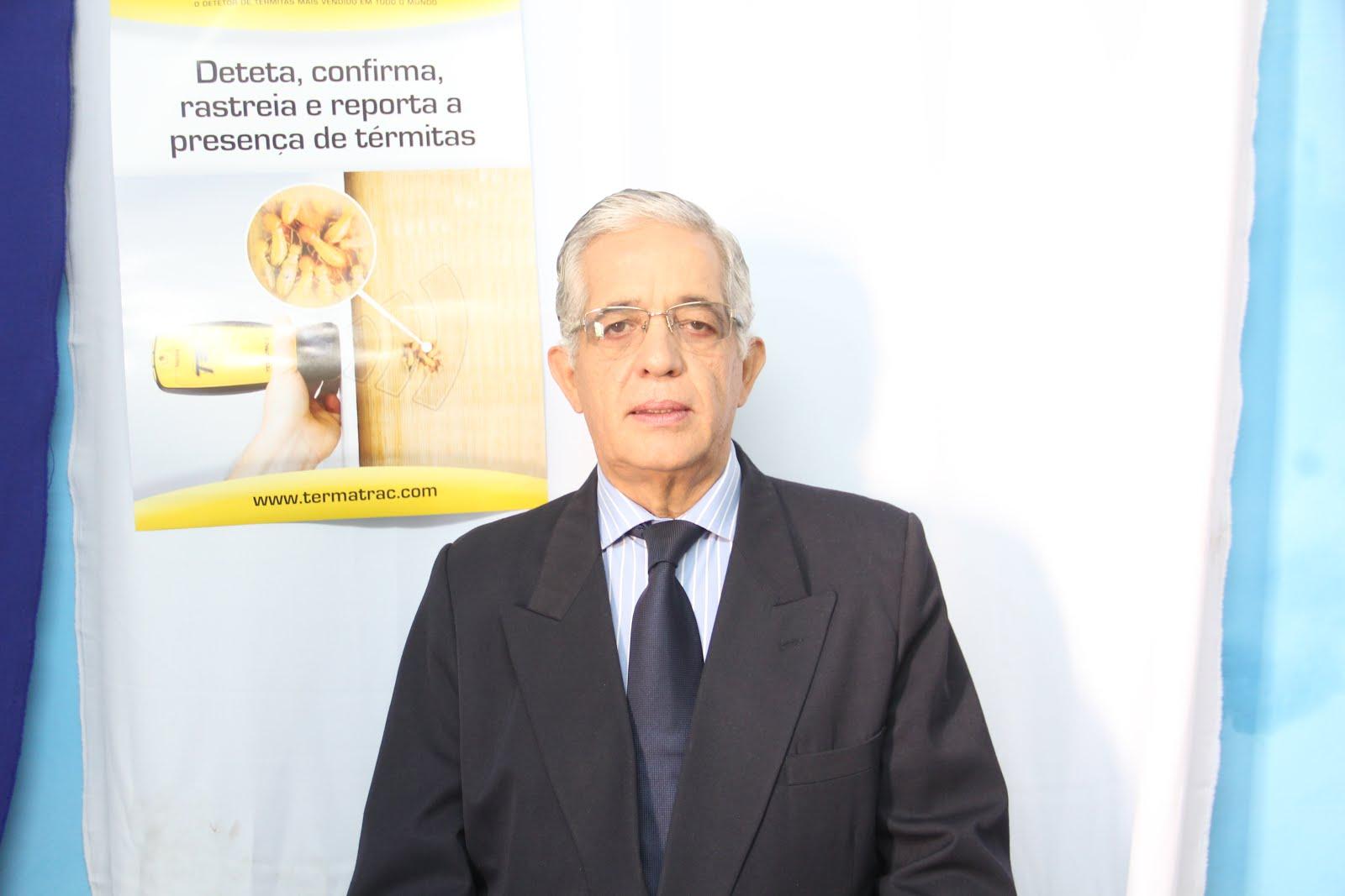 Expositor:    Dr. Jorge Adrian Rodriguez Mosquera