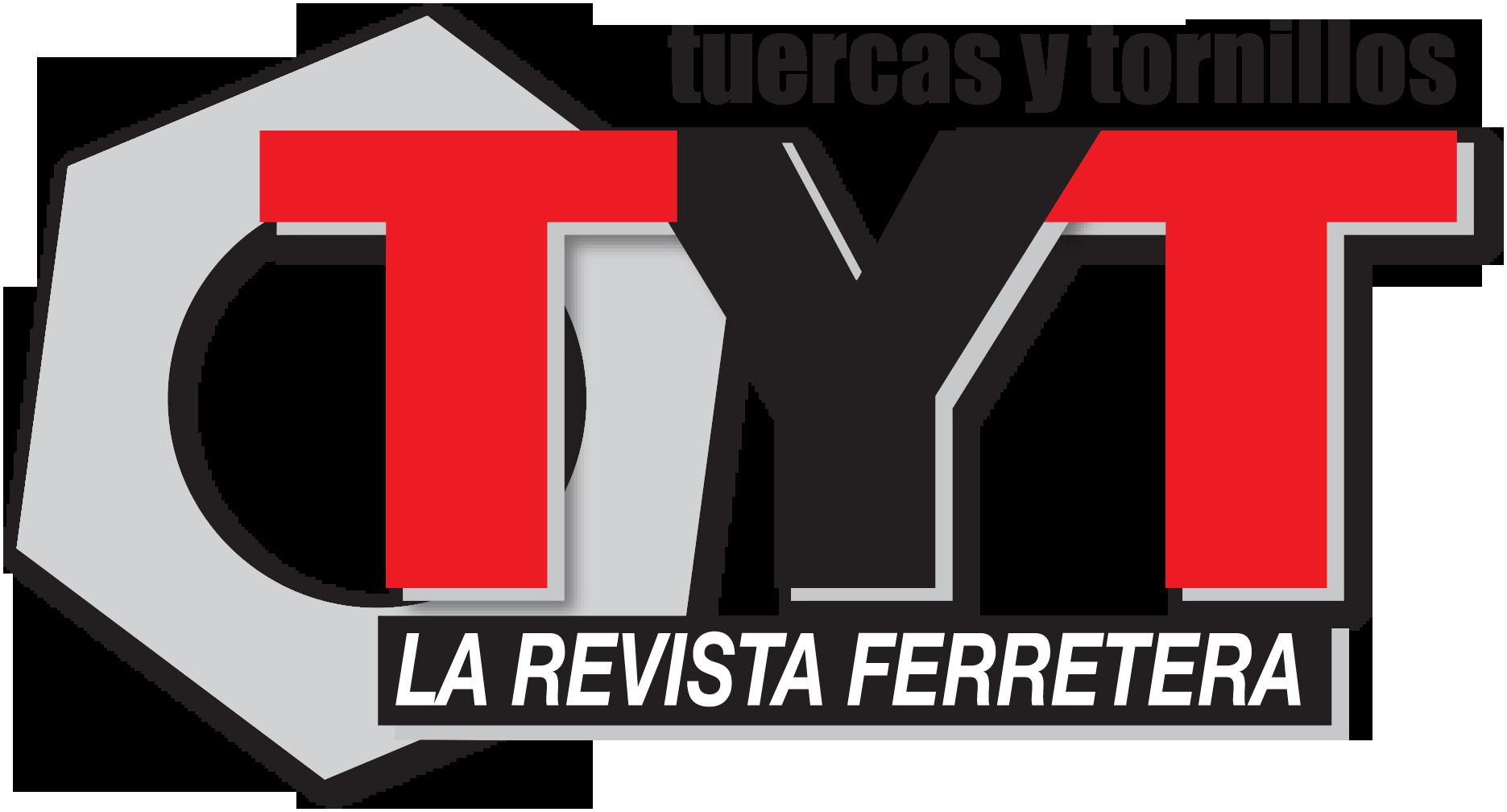 TYT-logo.png
