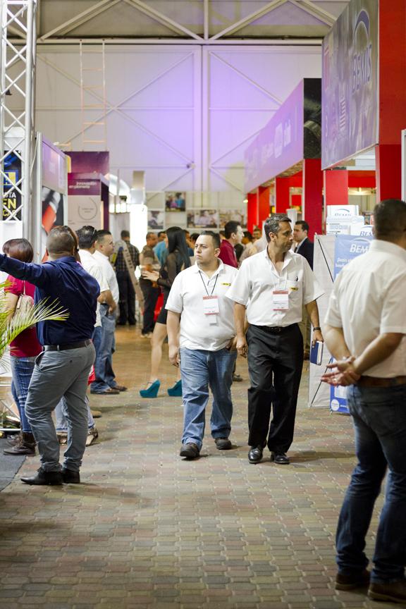 ExpoFerretera - Día 1_50.jpg