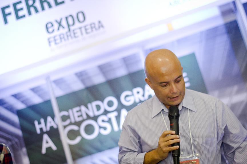ExpoFerretera - Día 1_57.jpg