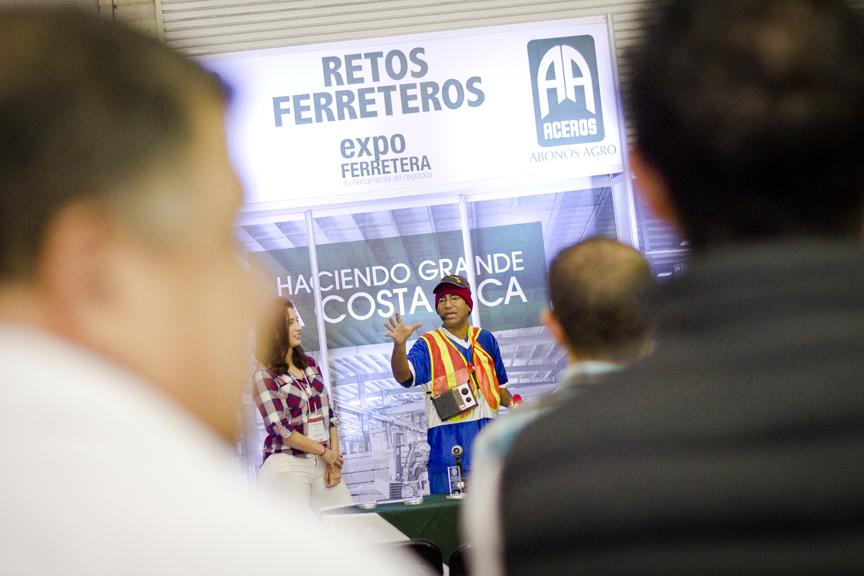 ExpoFerretera - Día 1_60.jpg