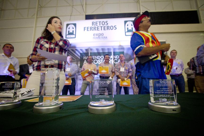 ExpoFerretera - Día 1_64.jpg