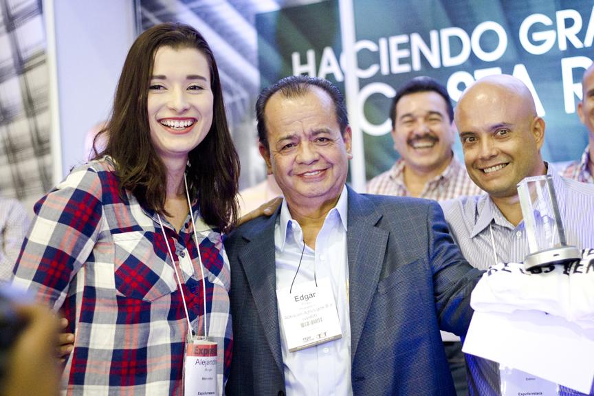ExpoFerretera - Día 1_68.jpg
