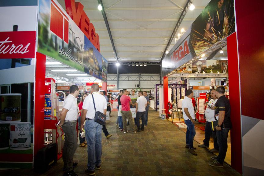 Expo Ferretera - Entrega Día 2_16.jpg