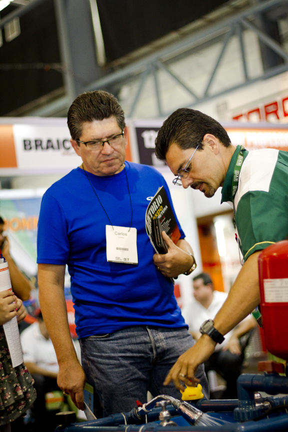 Expo Ferretera - Entrega Día 2_32.jpg