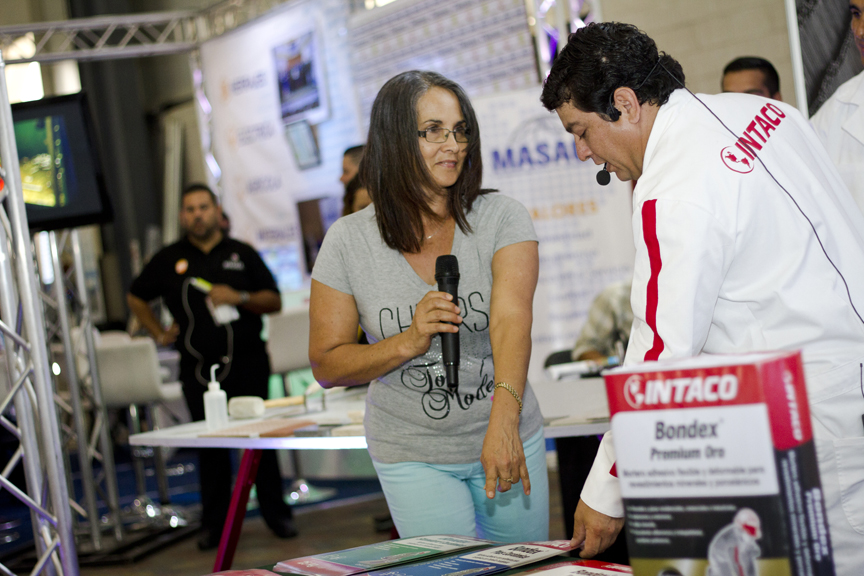 Expo Ferretera - Entrega Día 2_39.jpg