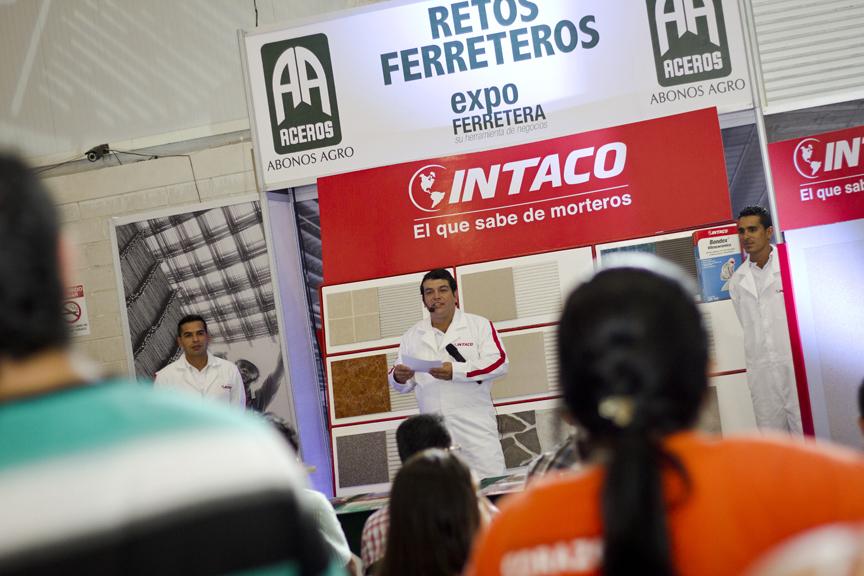 Expo Ferretera - Entrega Día 2_41.jpg