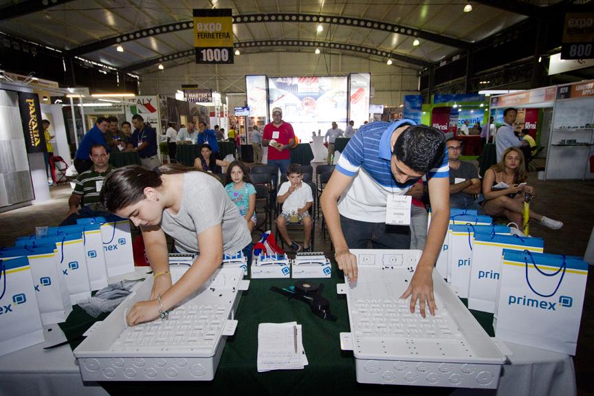 Expo Ferretera - Entrega Día 2_46.jpg