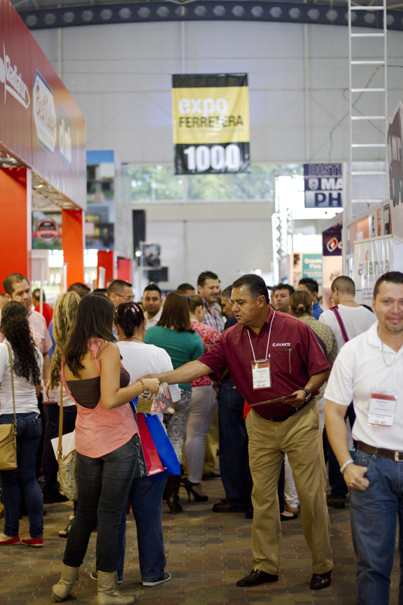 Expo Ferretera - Entrega Día 2_60.jpg