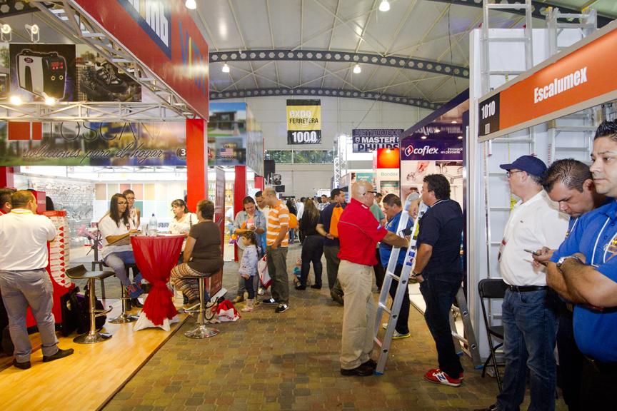 Expo Ferretera - Entrega Día 2_64.jpg