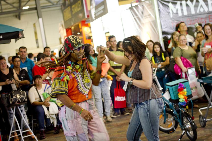 Expo Ferretera - Entrega Día 3_71.jpg