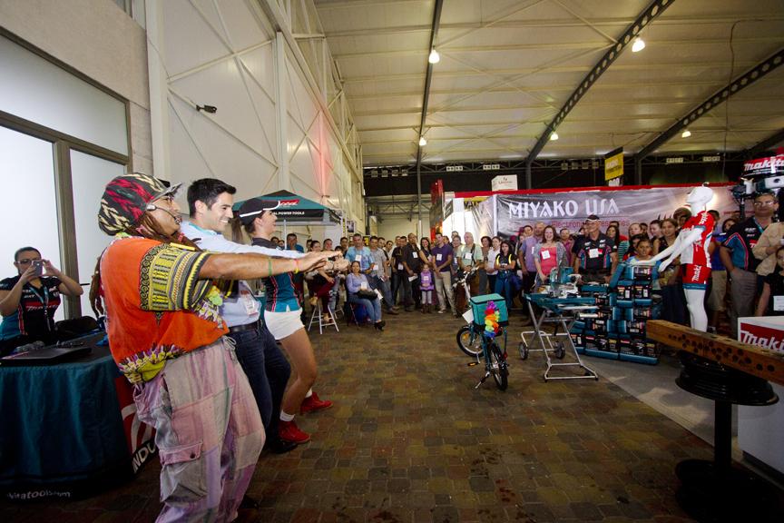 Expo Ferretera - Entrega Día 3_70.jpg