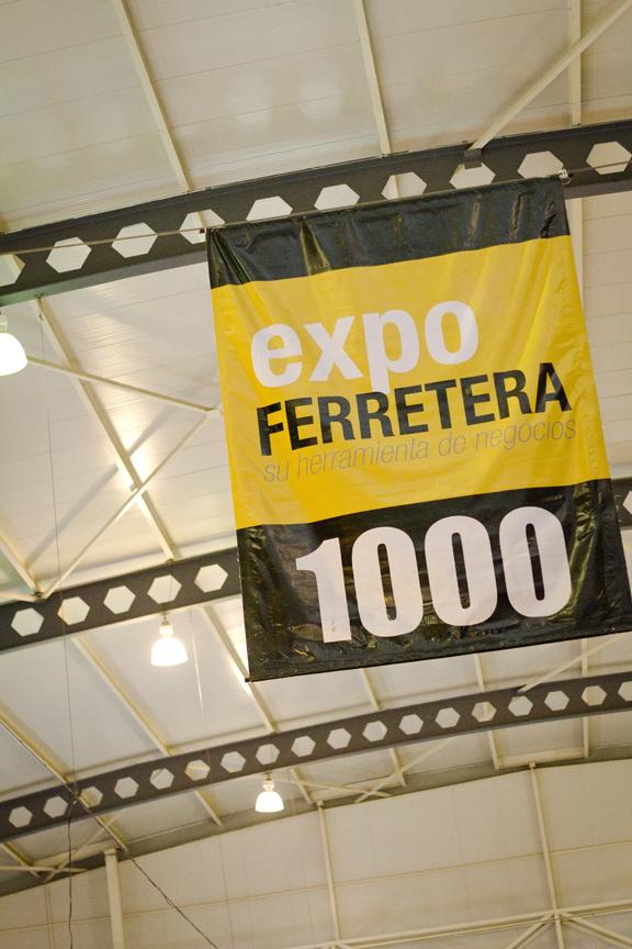 Expo Ferretera - Entrega Día 3_76.jpg