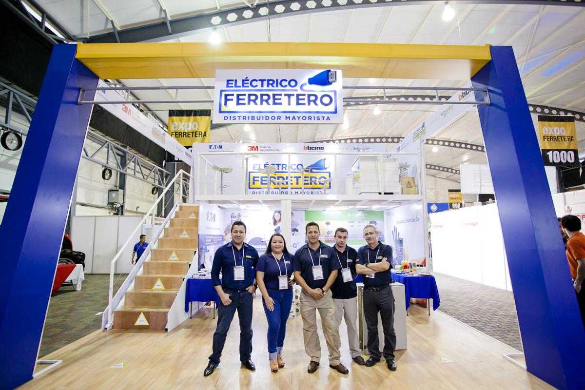 Electrico Ferretero_ALTA_BAJA.jpg