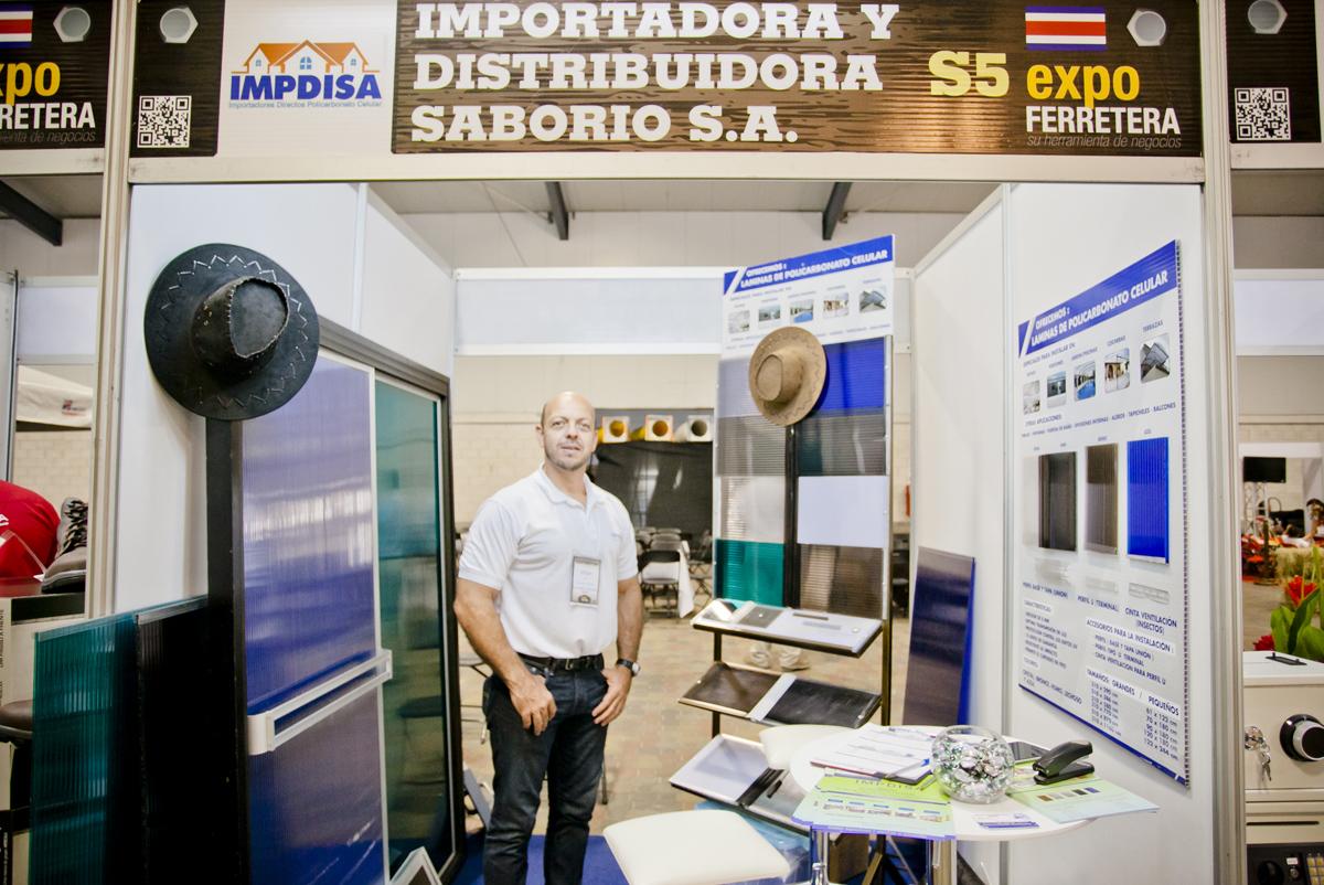 Importadora y Distribuidora Saborío_ALTA_BAJA.jpg