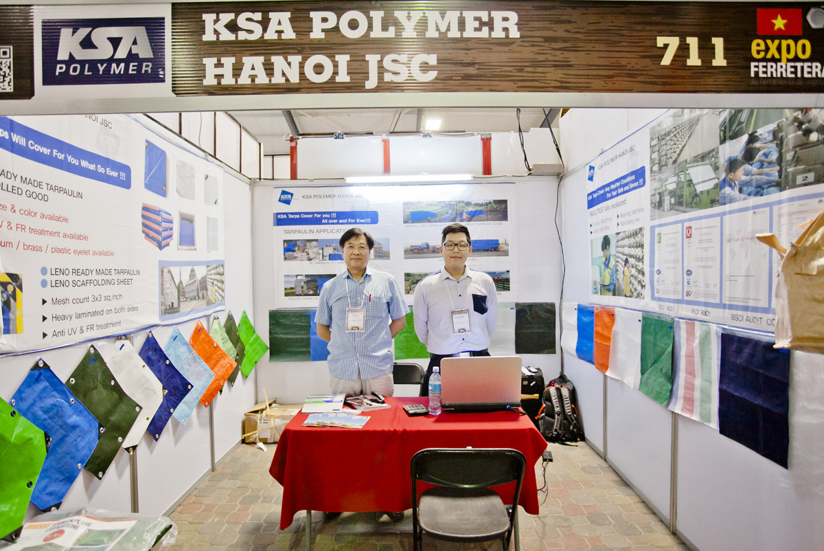 KSA Polymer_2_ALTA_BAJA.jpg