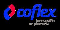 Coflex.png