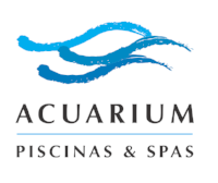Acuarium.png
