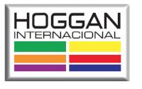 Hoggan.png