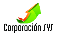Corporación SyS.png