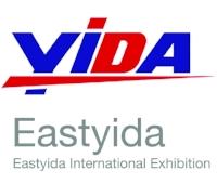 EAST YIDA.jpg