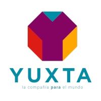 Logo Yuxta para presentaciones (1).jpg