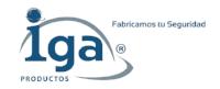 Logo IGA Productos.jpg
