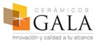 logo-gala2.jpg