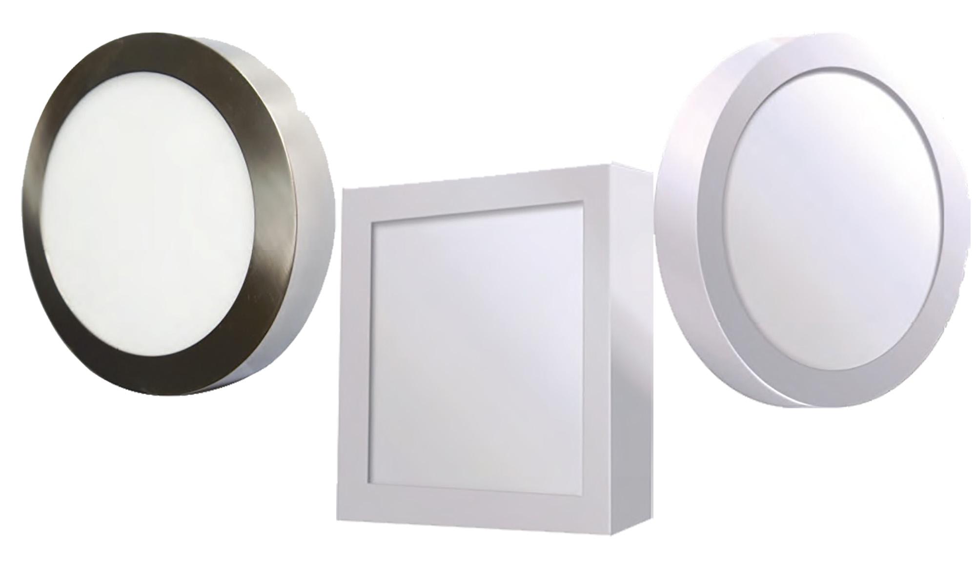 plafones-y-luminarias-led-de-superficie-portada.jpg