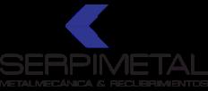 Serpimetal-Espanol.png