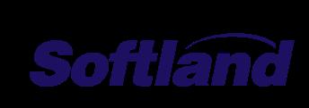 Softland Logo Azul (1).png