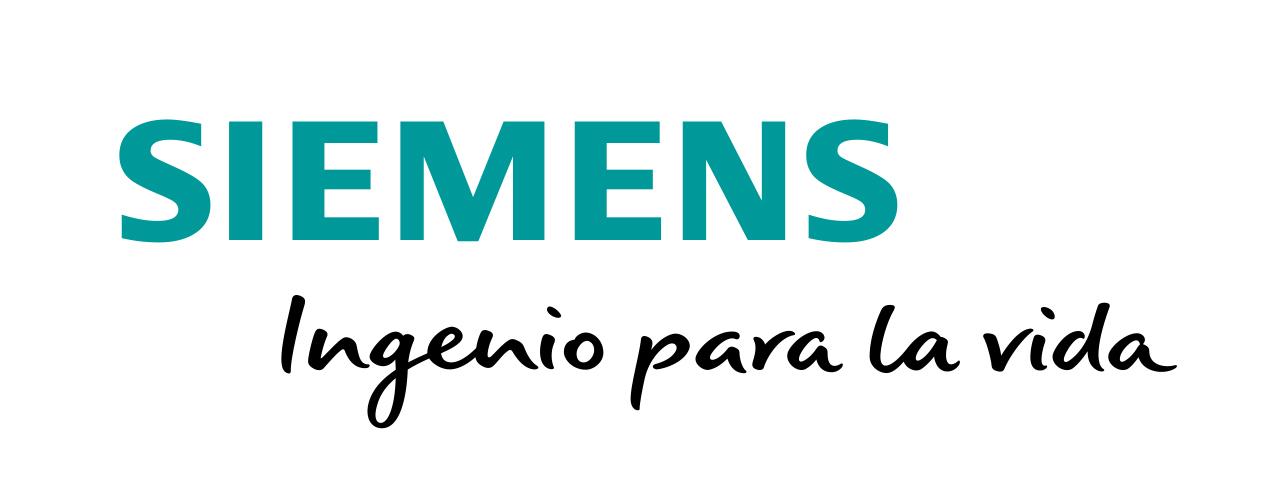 Logo siemens español (1).jpg