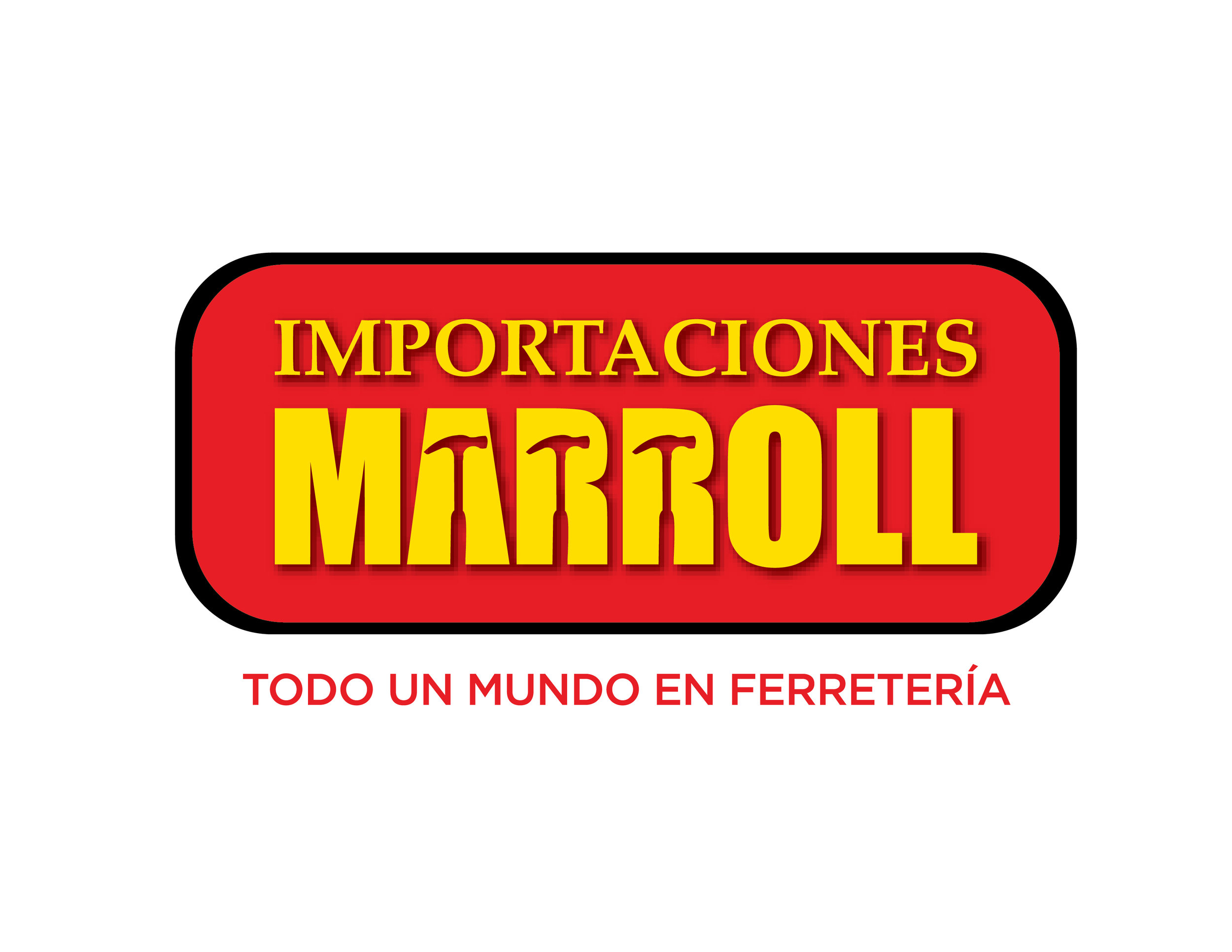 Imagen Marroll para sistema.jpg