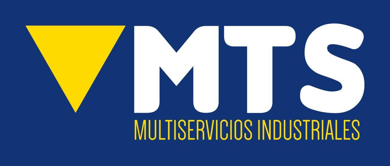 logo MTS.jpg