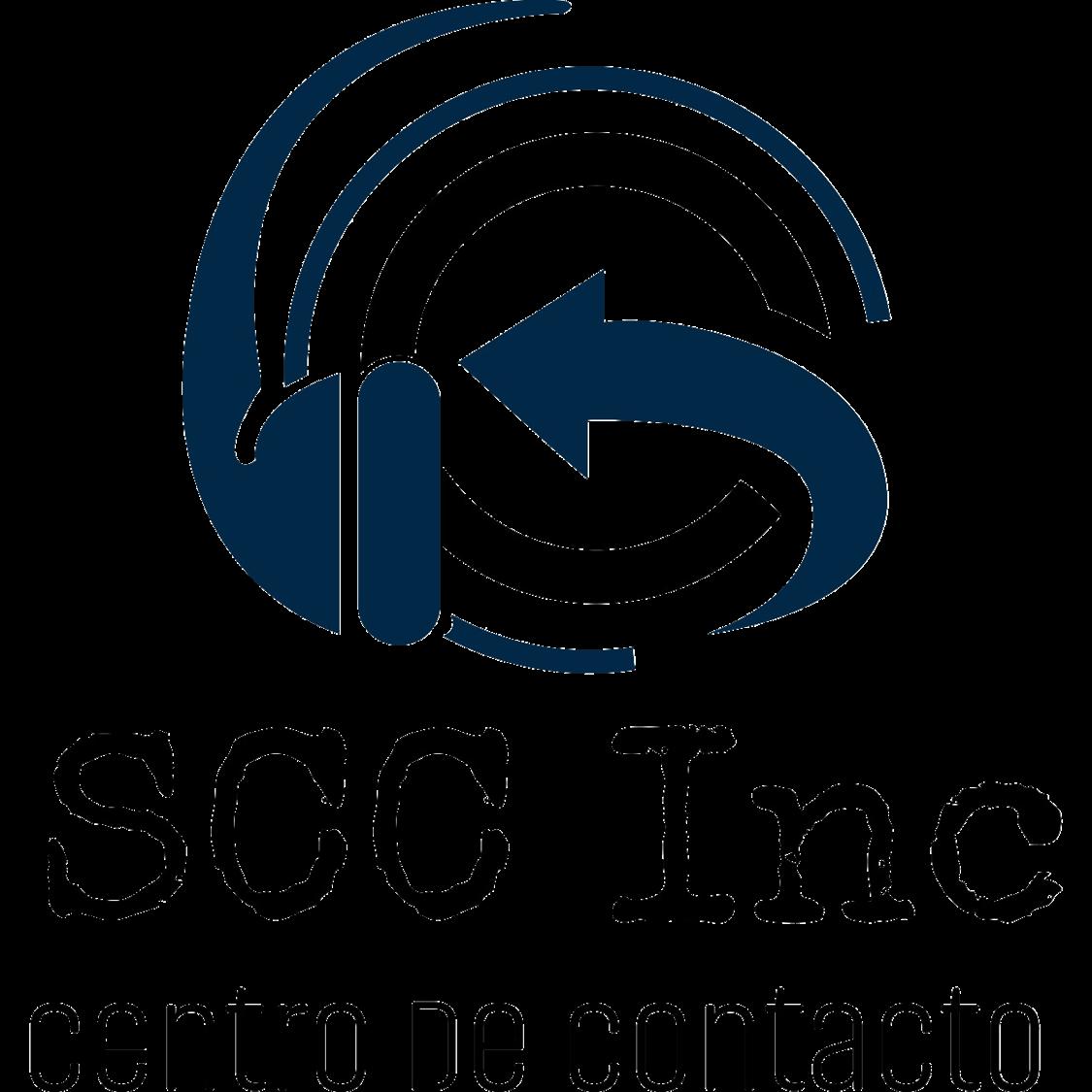 Logo SCC transparente.png