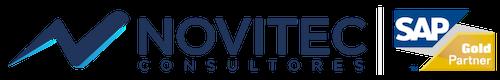 Logo Color - Novitec.png