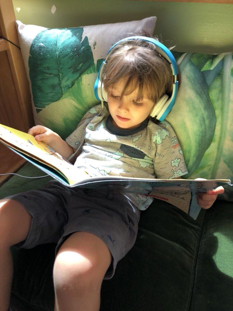 Felix reading.jpeg
