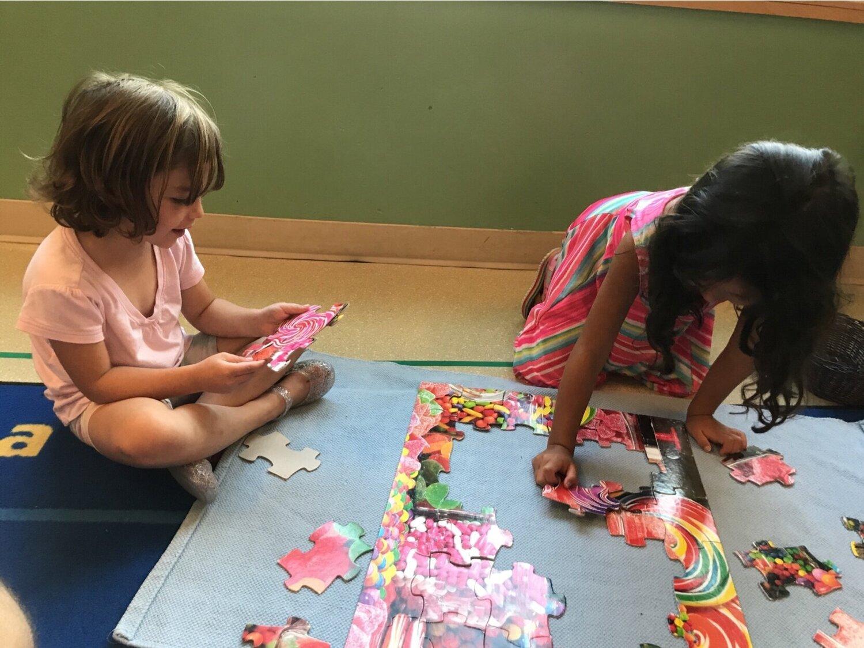 Frankie+McKenna+Puzzle.jpg