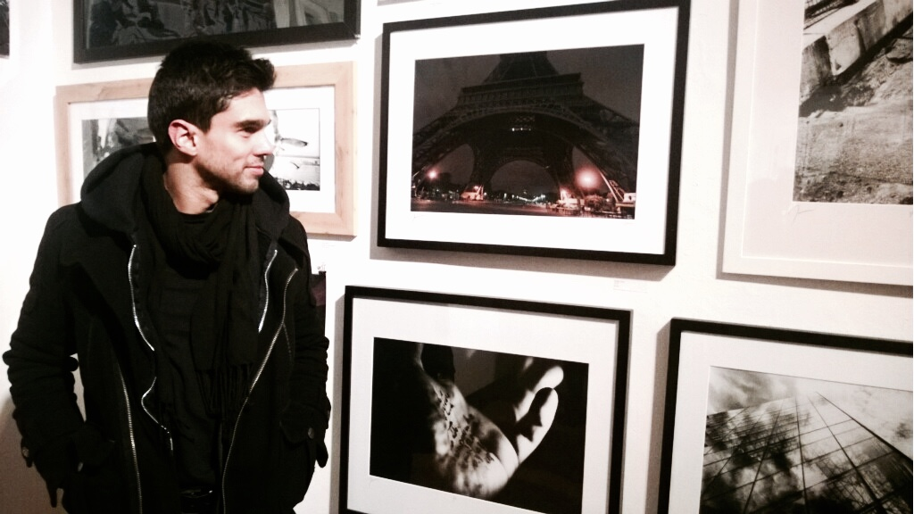 Jorge Luna(Greenpoint Gallery, Brooklyn NY-2015).jpg