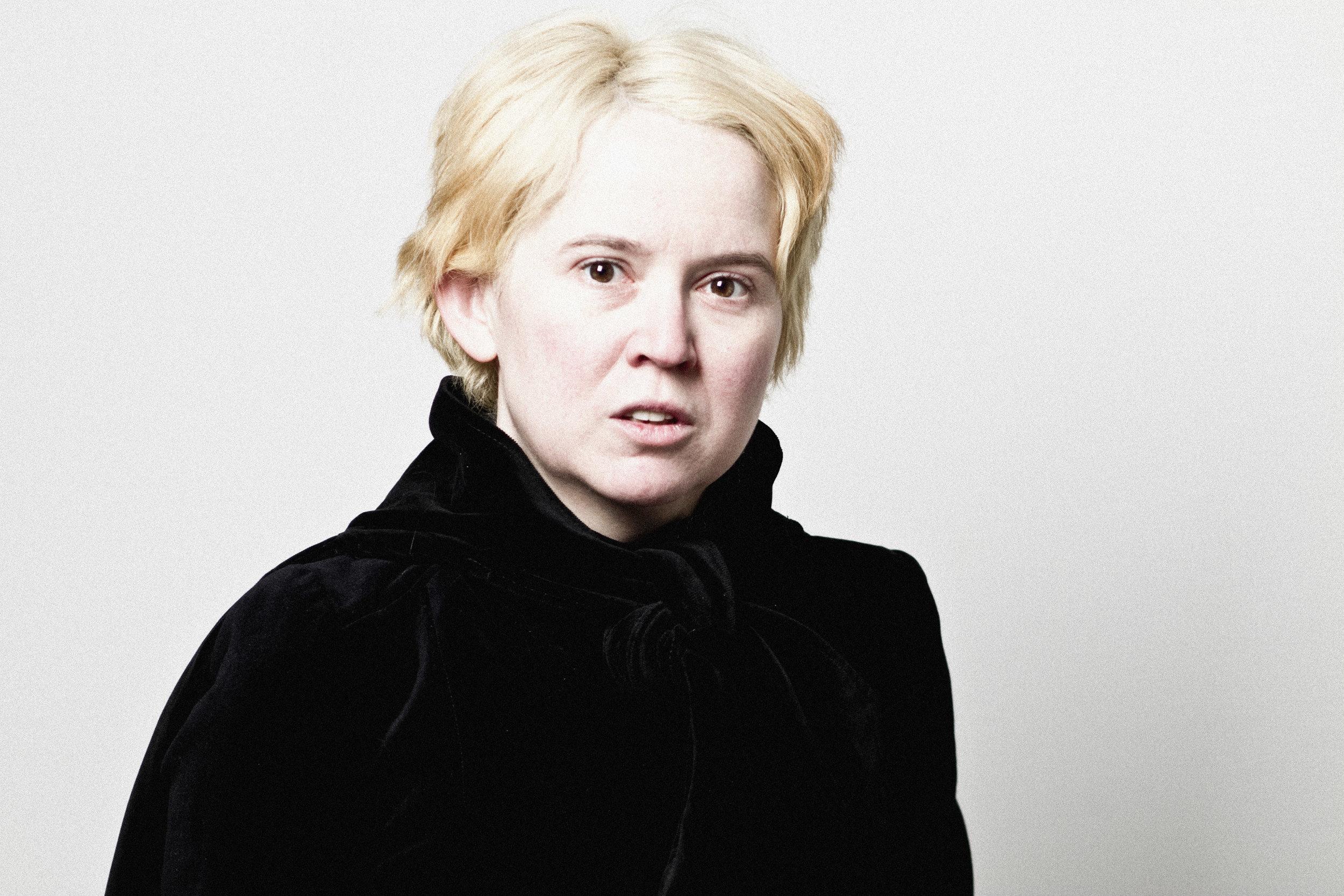 Anne Gridley- Hamlet  word- rhapsody