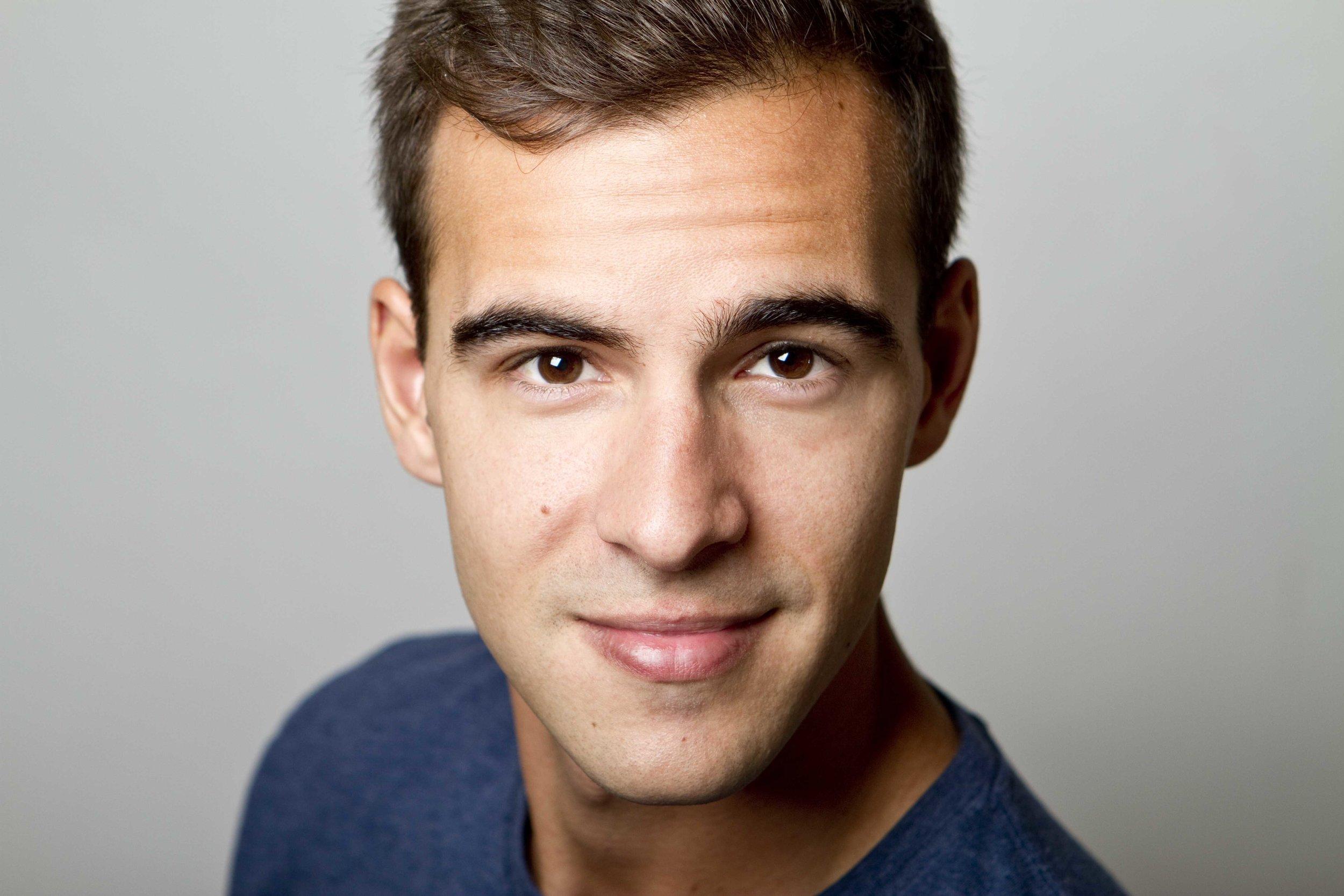 Eli Haba-shaved(web).jpg