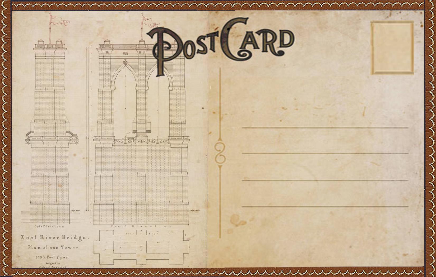 postcardback.jpg