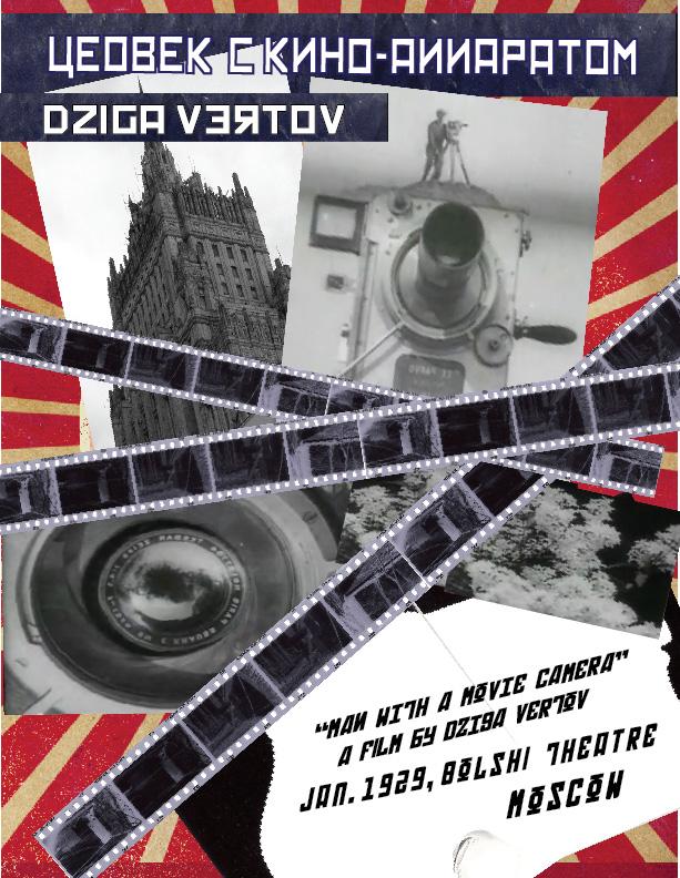 russian posters-02.jpg