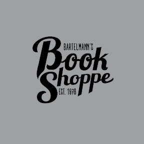 bookshoppe1.jpg
