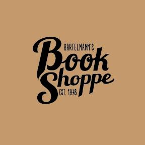 Book Shoppe-03.jpg
