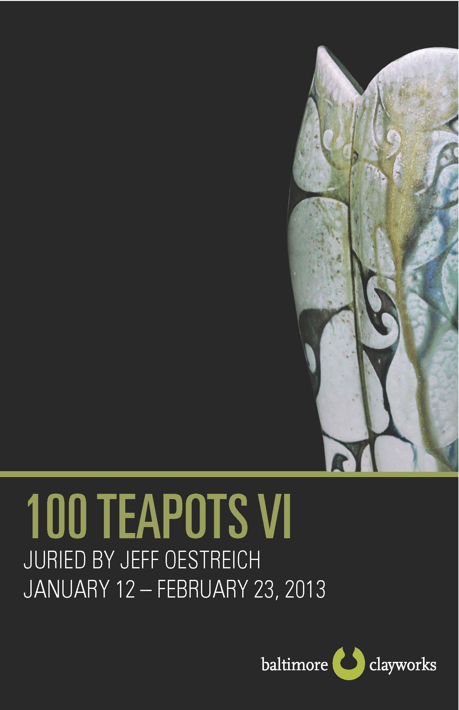 100_teapots_VI_4pages_Page_3.jpg