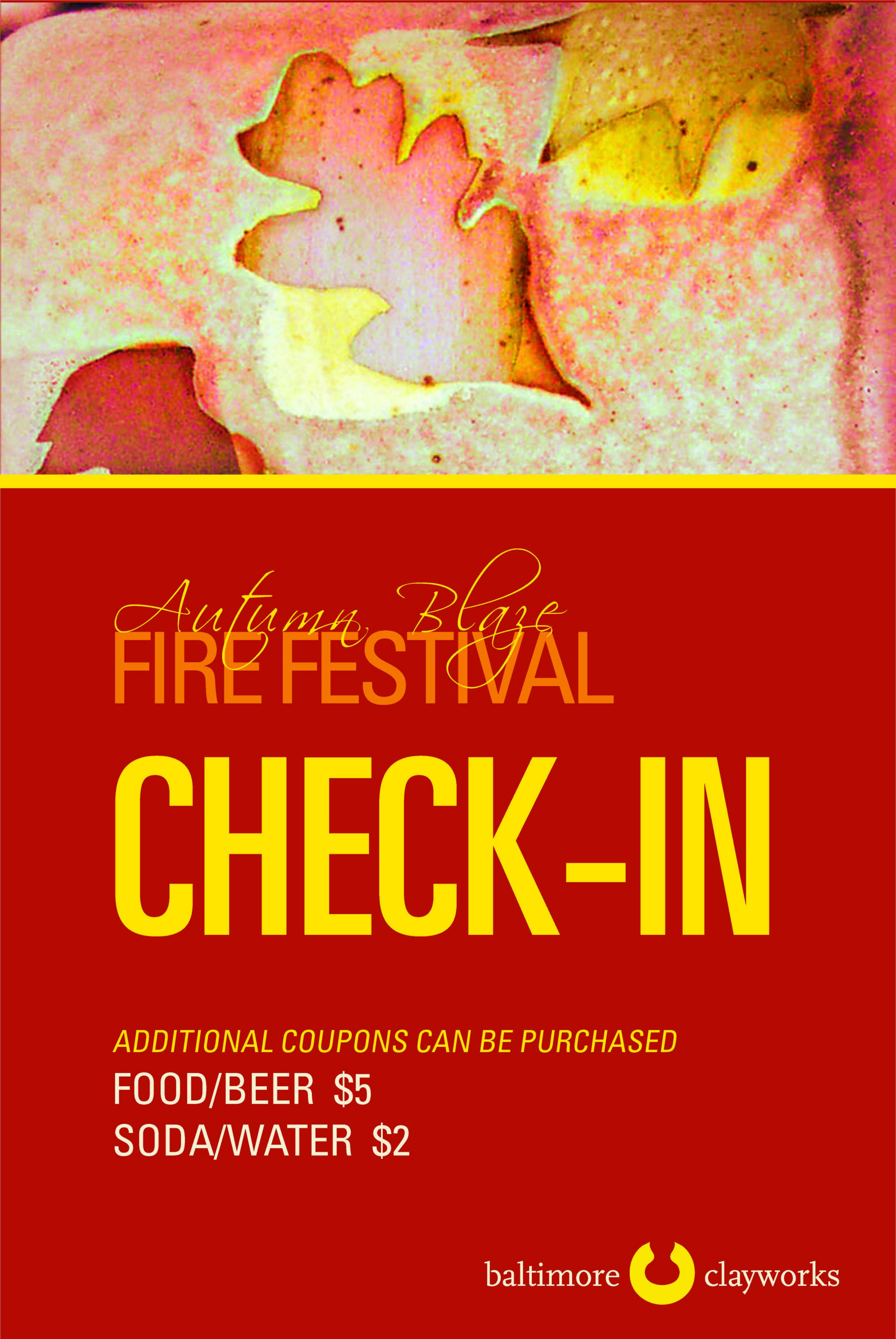 fire_fest_poster_1page.jpg