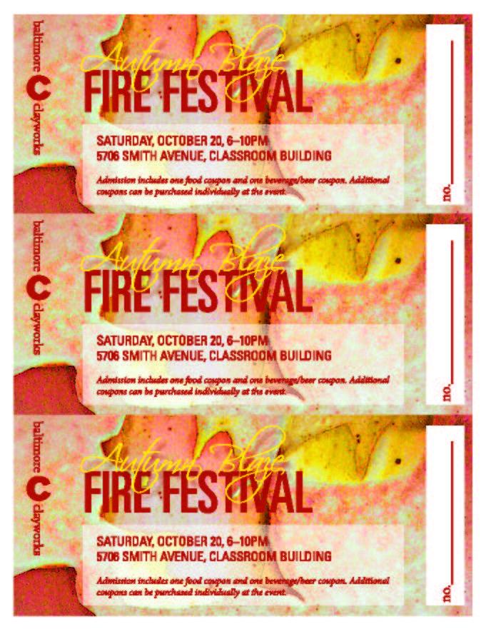 fire_fest_tickets.jpg